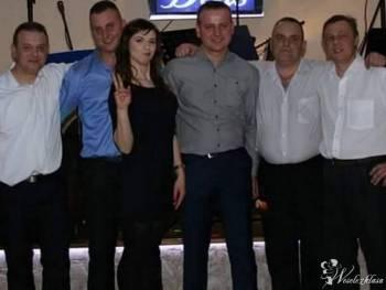 Zespół   Dens - Gramy dla WAS   Tanio i Solidnie !, Zespoły weselne Pilawa