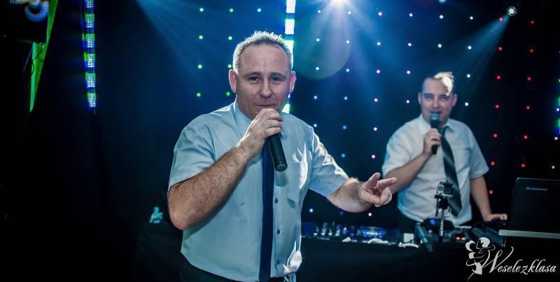 Wyjątkowe i niezapomniane wesele klasy PREMIUM z DUETem Wodzirej / DJ, Jastrzębie-Zdrój - zdjęcie 1