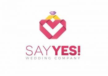 Say Yes!Wedding Company organizacja ślubów i wesel, Wedding planner Sochaczew