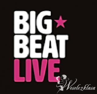 Big Beat Live !!!, Szczecin - zdjęcie 1