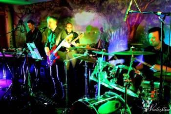 Zespół pop-rockowy z pasją i charakterem, Zespoły weselne Czarnków