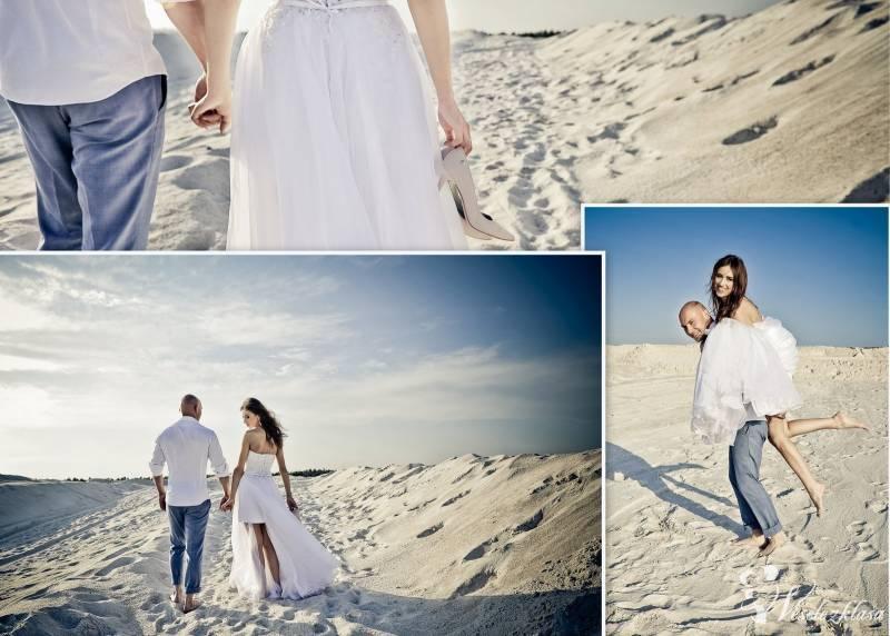 michalwilk - kreatywne krótkie filmy + fotografia - małżeństwo, Legnica - zdjęcie 1