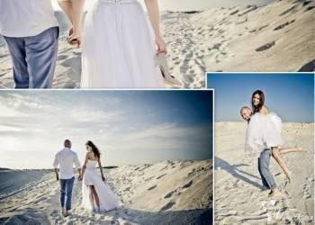 michalwilk - kreatywne krótkie filmy + fotografia - małżeństwo, Fotograf ślubny, fotografia ślubna Legnica