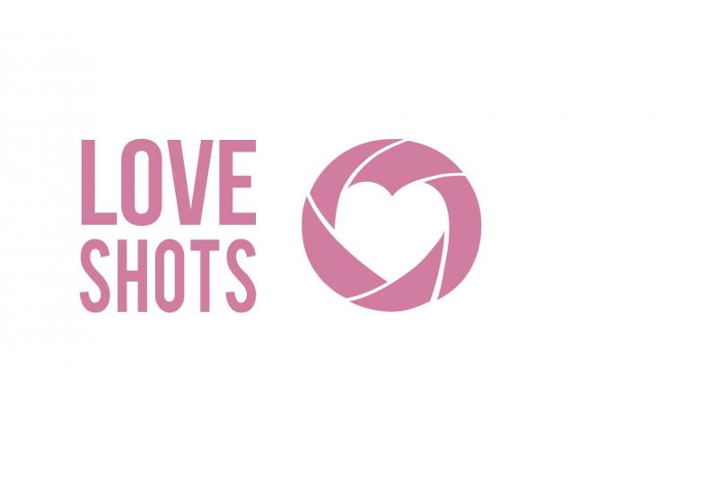 LoveShots profesjonalne filmowanie wesel , Gliwice - zdjęcie 1