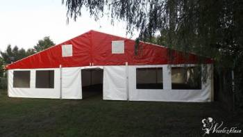 Kompleksowe Wesele na ogrodzie eventy rabaty 2017, Wedding planner Miejska Górka