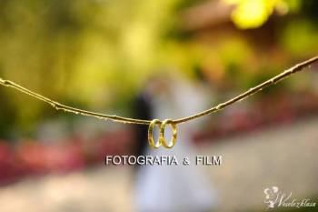 Studio Video Leszek Drzał film+zdjęcia, Kamerzysta na wesele Strzyżów