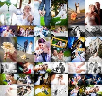 Fotografia- Studio Kolor Magii , Fotograf ślubny, fotografia ślubna Nowe Warpno