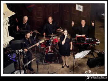 archiband - muzyka na żywo, Zespoły weselne Bogatynia