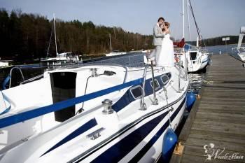 Filmowanie lustrzankami DSLR-FULL-HD, Kamerzysta na wesele Ostrołęka