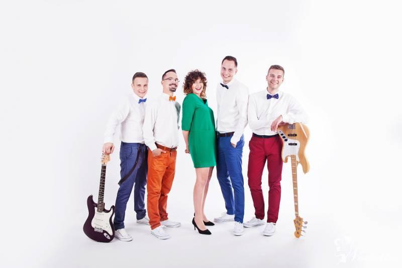 Zespół Lime: Wokalistka z VoiceOfPoland, 100% na żywo, bez disco-polo!, Wrocław - zdjęcie 1