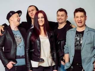 Hula Gula - Łączy nas muzyka !!!,  Szczecinek