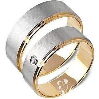 Obrączki, pierścionki zaręczynowe-Jubiler , Obrączki ślubne, biżuteria Katowice