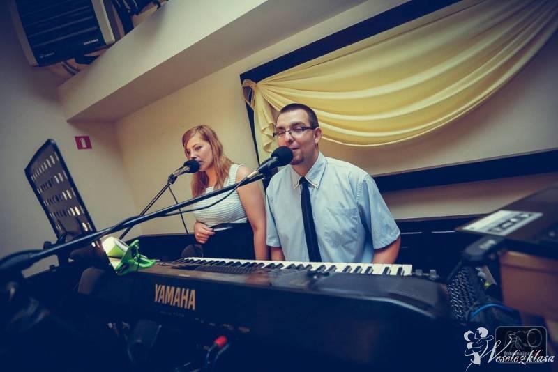 Zespół muzyczny na wesele, zabawę - RYTM , Chojnice - zdjęcie 1