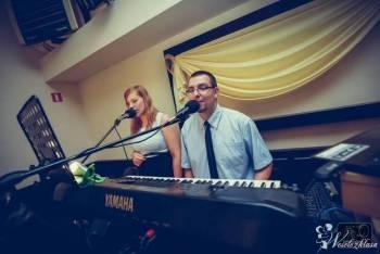 Zespół muzyczny na wesele, zabawę - RYTM , Zespoły weselne Czarna Woda