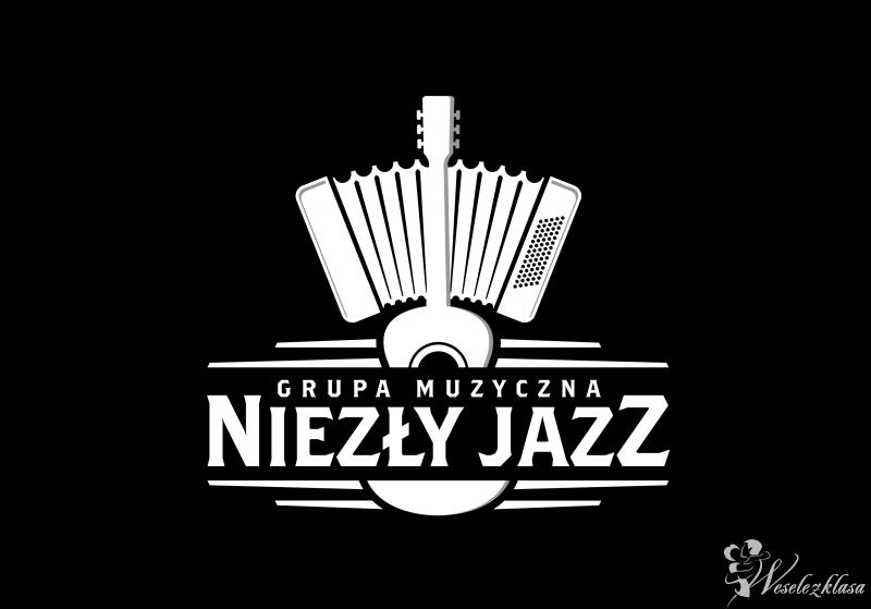 NIEZŁY JAZZ - Najlepszy zespół dla Ciebie, Lublin - zdjęcie 1