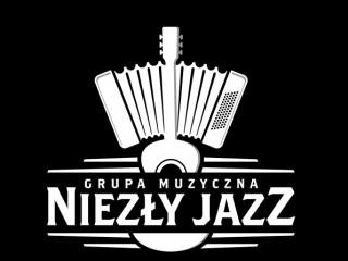 NIEZŁY JAZZ - Najlepszy zespół dla Ciebie,  Lublin
