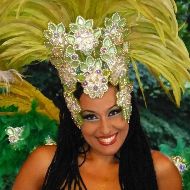Silvia Lula
