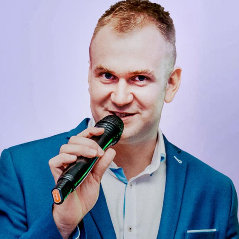 Tomasz Midak