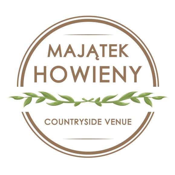 Majatek Howieny