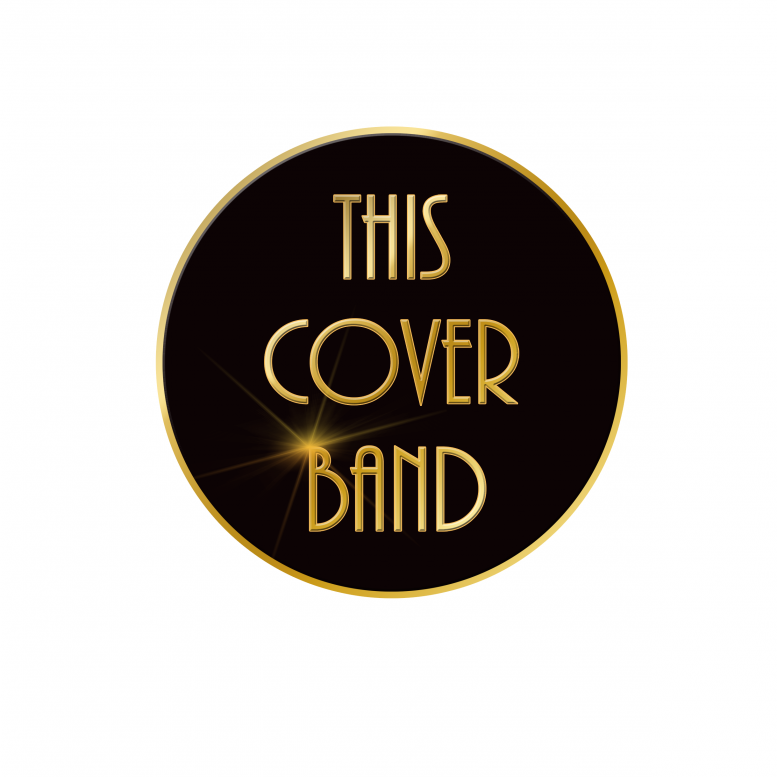 This Cover Band