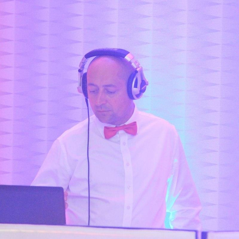 DJ D.R.S