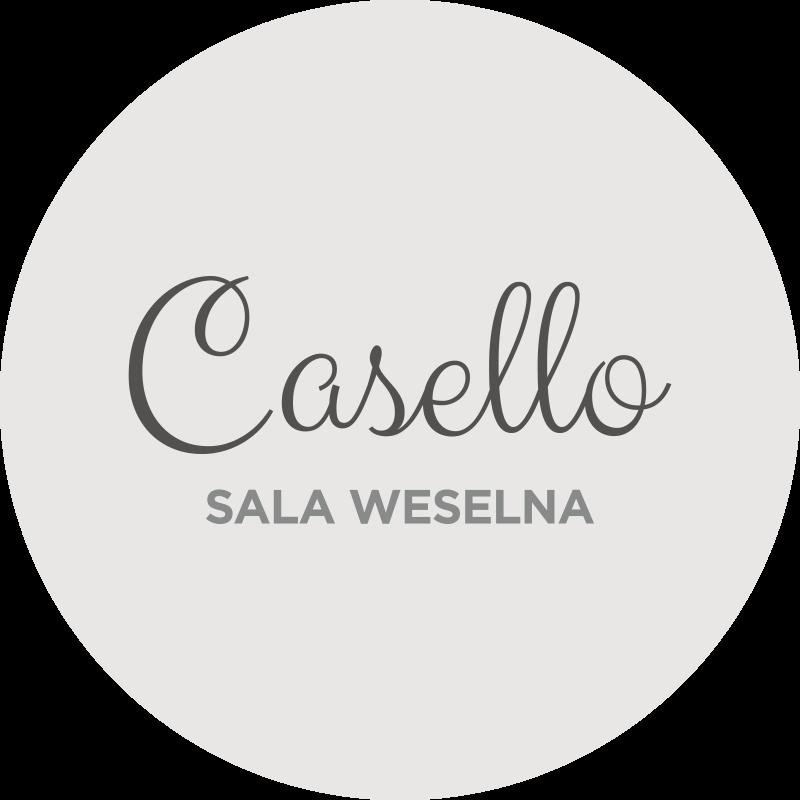 Casello Sala Weselna