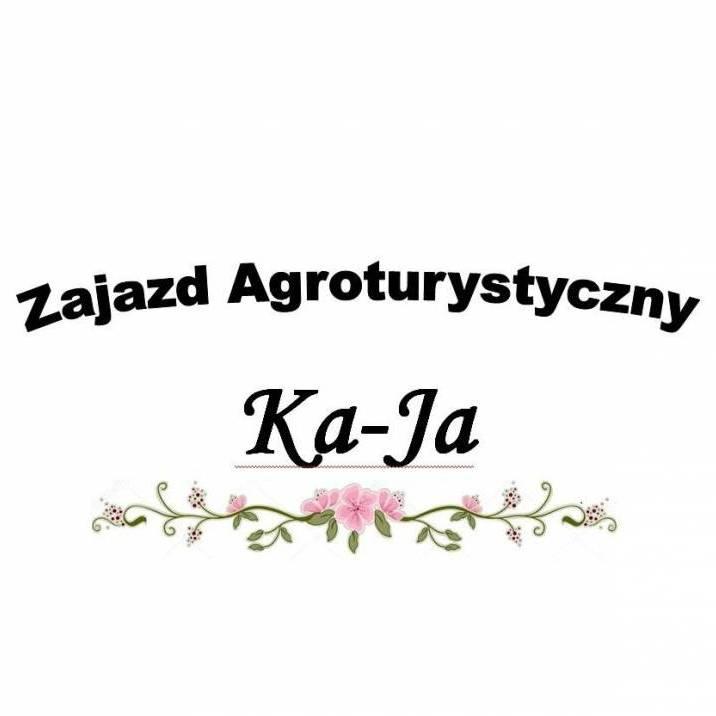 Ka-ja