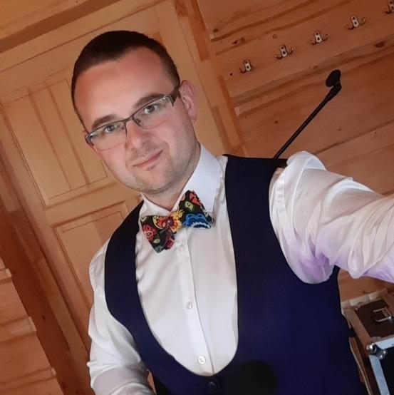 DJ EMBI