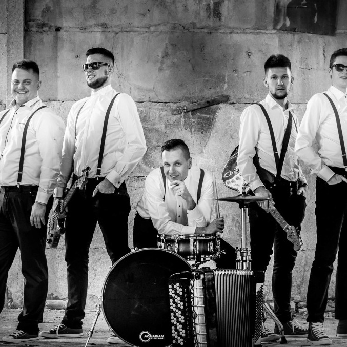 Martinz Band