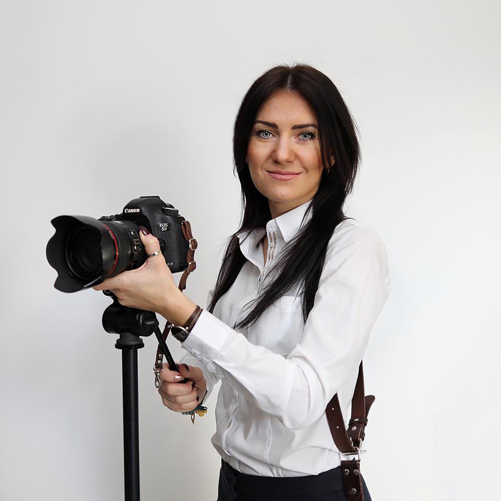 Aneta Mazurek