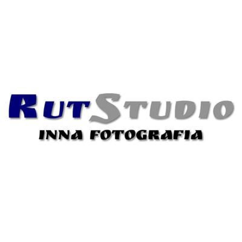 RutStudio