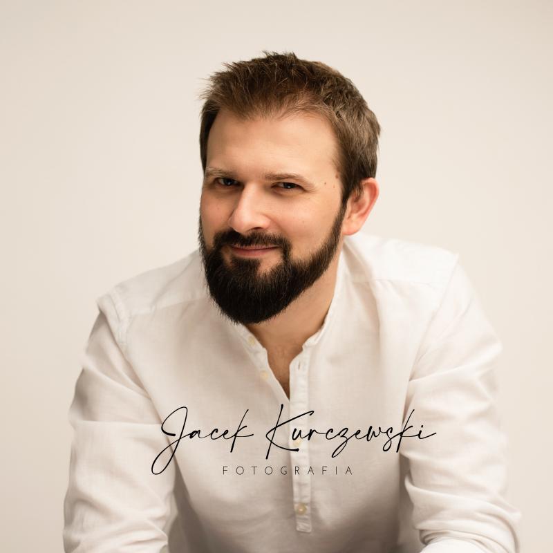 Justyna i Jacek Kurczewscy