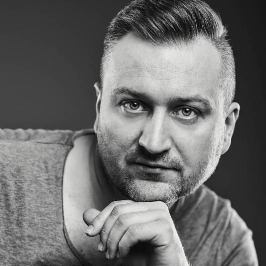 Tomasz Słupski
