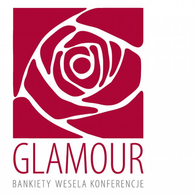 Zespół Glamour