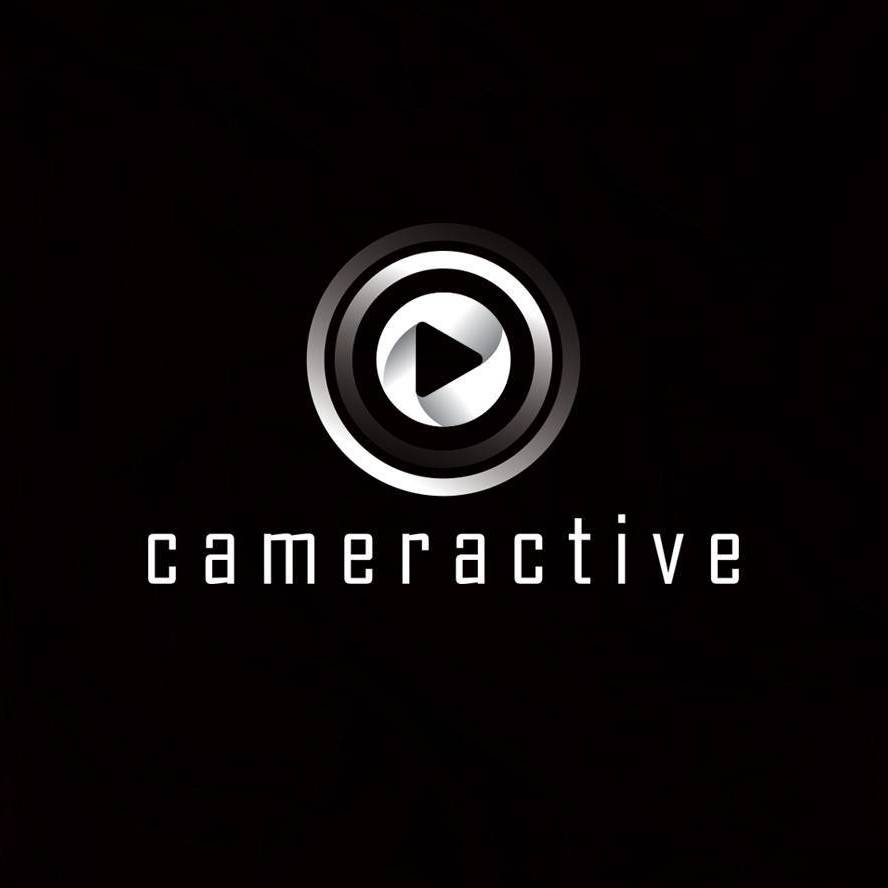 cameractive