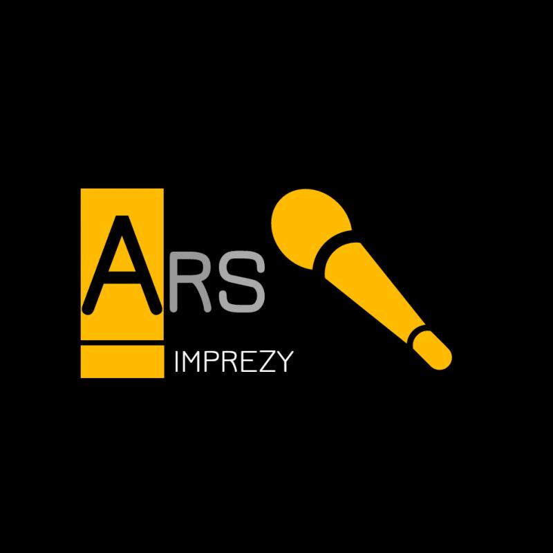 ARS - Imprezy