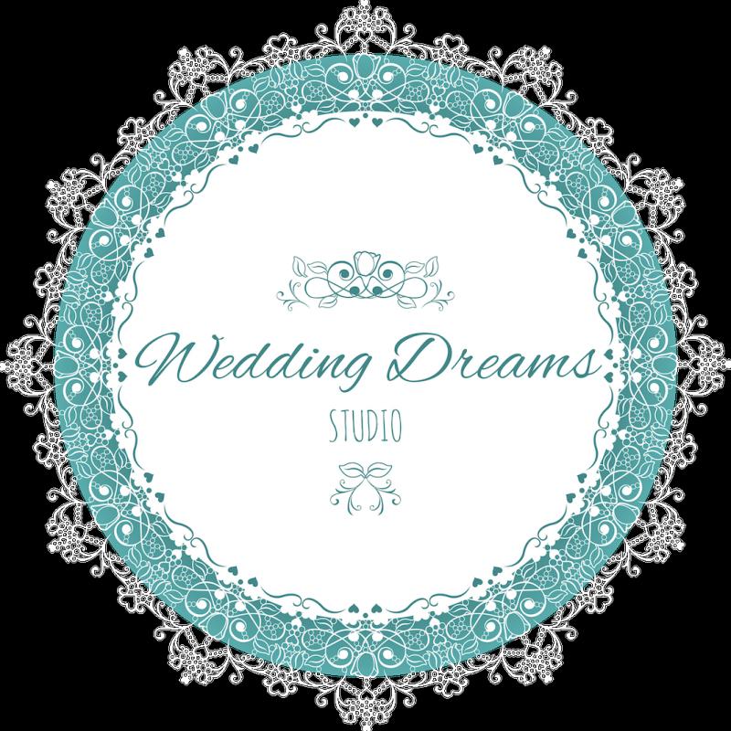 Wedding Dreams Studio
