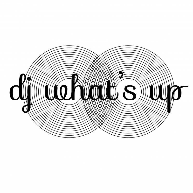 Dj What's up