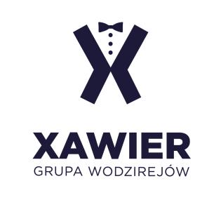 Xawier