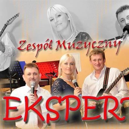Zespół Muzyczny EKSPERT