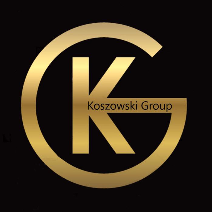 Koszowski Group