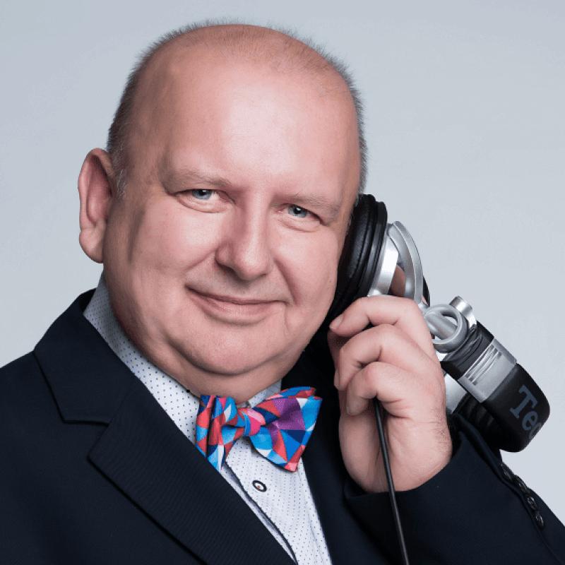 Gromosław DjGromi