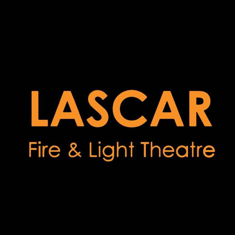 Lascar Fireshow