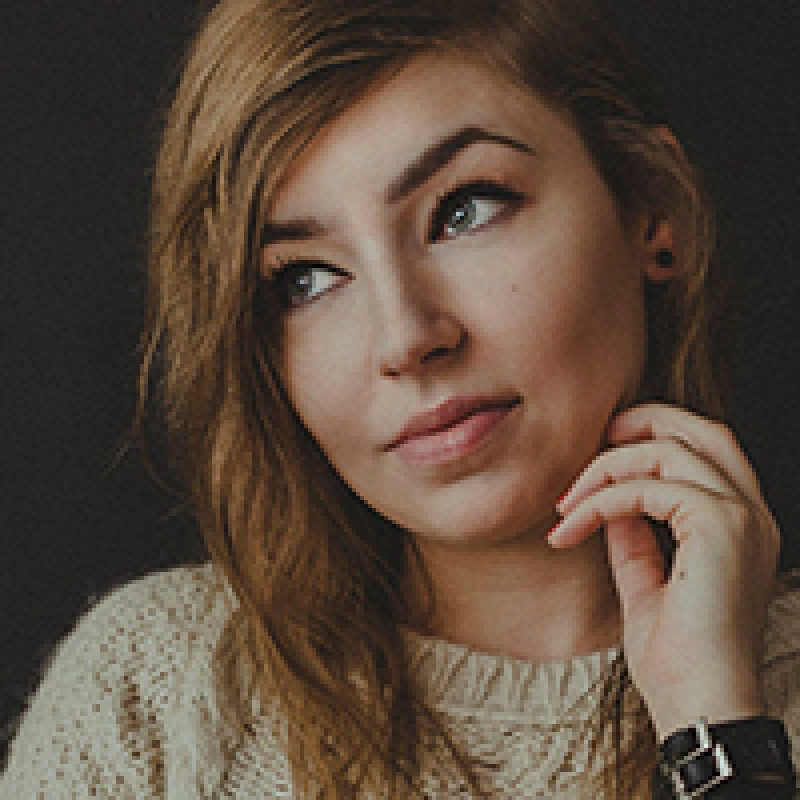 Natalia Peryga PHOTOGRAPHY