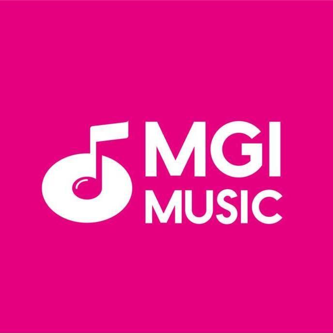 MGI Music