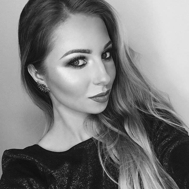 Magdalena :)