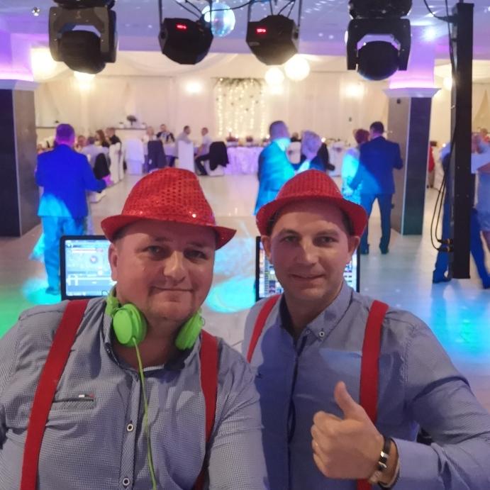 Dj Piotrek & Dj Tomek