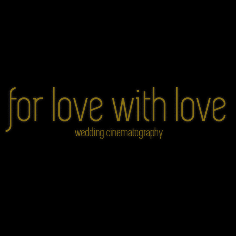 For Love With Love