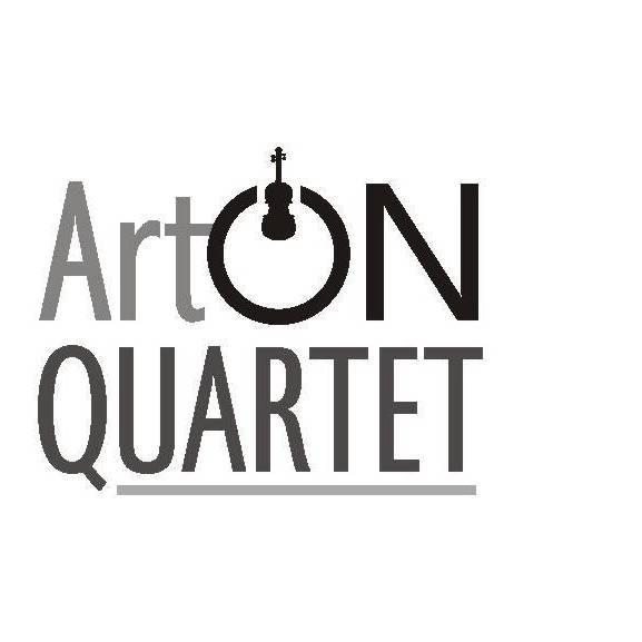 ArtON Quartet