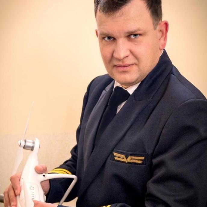 Jarosław Pernak
